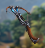 Cassie Weapon Default.png