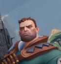 Viktor Head Default.png