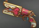 Androxus Weapon Loveless Revolver Icon.png
