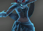 Seris Cosmic Seris Icon.png