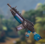 Viktor Weapon Matte.png