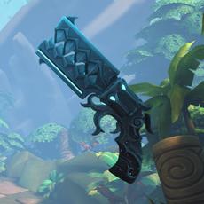 Androxus Weapon Cosmic Revolver.png