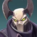 Champion Androxus Icon.png