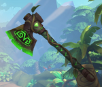 Grover Weapon Blightbark Throwing Axe.png
