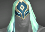 Jenos Accessories Resplendent Visage Icon.png