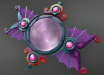 Ying Weapon Convention 2017 Mirror Icon.png