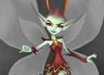 Willo Viceroy Icon.png