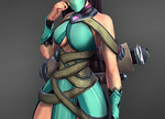 Ying Default Icon.png