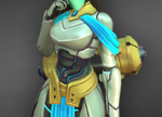 Ying Replicant Icon.png