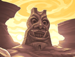 Card Monolith Totem.png