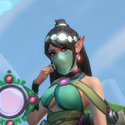 Ying Head Default.png