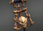 Seris Weapon Gaze of Nergal Icon.png