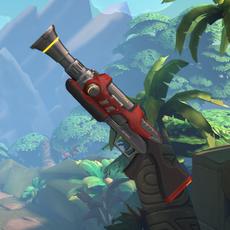 Barik Weapon Default.png