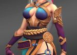 Lian Viridian Icon.png