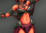 Seris Infernal Icon.png