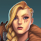 Champion Tyra Icon.png