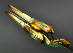 Fernando Weapon Tiki Torch Lance Icon.png