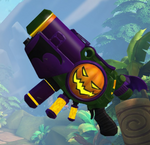 Pip Weapon Boo Blaster.png