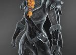 Tyra Obsidian Tyra Icon.png