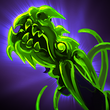 Ability Accursed Arm.png