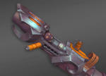 Ash Weapon Plated Burst Cannon Icon.png