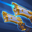 WeaponAttack Lex Icon.png