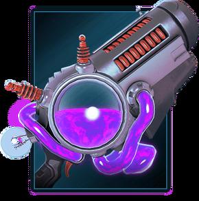 Referafriend weaponskin.png