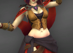 Seris Taboo Icon.png