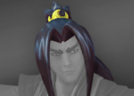 Zhin Accessories Greed Topknot Icon.png