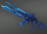 Viktor Weapon Cosmic Assault Rifle Icon.png