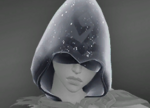 Seris Head Obsidian Hood Icon.png