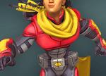 Sha Lin Vigilante Icon.png