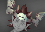Talus Accessories Moonstone Spires Icon.png
