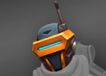 Kinessa Head Nova Strike Gaze Icon.png