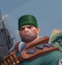 Viktor Head Code Green Kepi.png