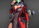 Ying Snapdragon Icon.png