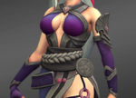 Lian Dusk Icon.png