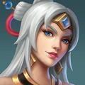 Champion Lian Icon.png