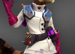 Pip Mad Scientist Icon.png
