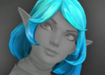 Skye Accessories Pilot Suit Guise Icon.png