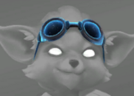 Pip Accessories Cosmic Goggles Icon.png