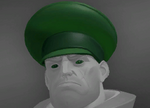 Viktor Head Code Green Cpt. Cap Icon.png