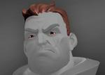 Viktor Head Default Icon.png