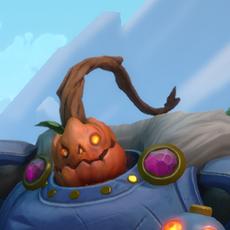 Bomb King Head Pumpking's Gourd.png