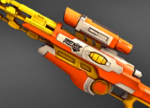 Kinessa Weapon Rekt Long Gun Icon.png