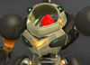 Ruckus H.A.W.K. Icon.png