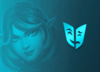 Skye Emote Icon.png