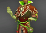Mal'Damba Defiler Icon.png