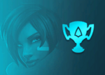 Kinessa MVP Icon.png