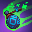 Ability Gourd.png